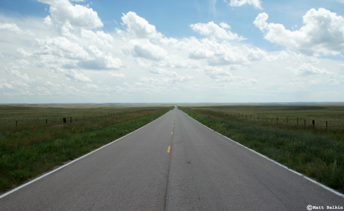 HWY 29, Northwestern Nebraska