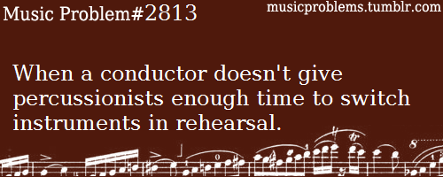 musicproblems:  submitted by: expectingdifferentresults