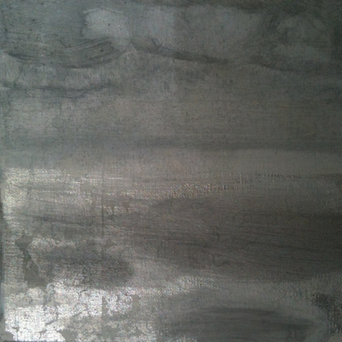 67// Silver layers, © Maša Kepic 2012