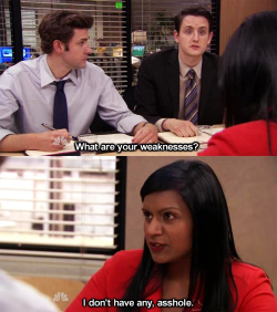 hope-anchors-the-soul-my-dear:  shortbreadsh:  me in interviews  That's right
