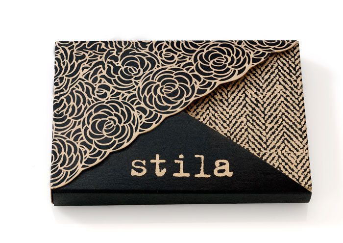 visualgraphic:  Stila