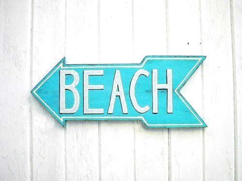 beachsandsurfandsun:  http://beachsandsurfandsun.tumblr.com/ Follow if you want more summer on your dashboard ☼ Message me if you want me to checkout your blog/follow you! ♥