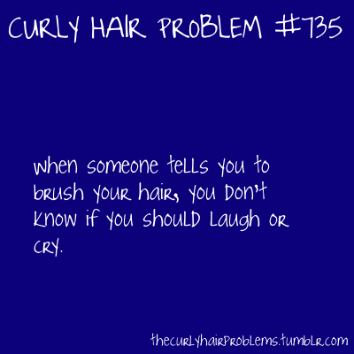 thecurlyhairproblems:  submitted by marthamagic :)