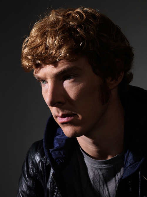 Bloody hell. This is fucking large as well. God, I love Gingerbatch.