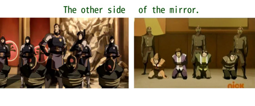 atla-annotated:  Two sides of wrong…