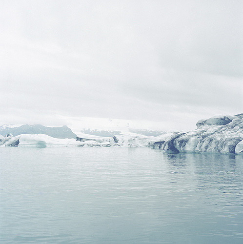 immortels:  ísland 060 (by dorosblack)