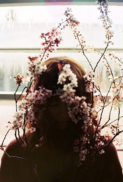 ros-coe:  E. Hunt by Parker Fitzgerald on Flickr.