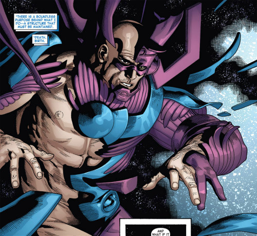 rraaaarrl:  oh   #did u kno that Galactus goes commando :|