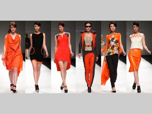 Fashion design school shanghai 64