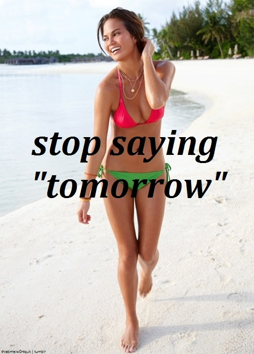 live—love—fitness:  ~The Hardest Part Is Staring…But It Will All Be Worth It~