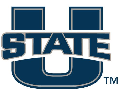 In case you missed it, Utah State has a new logo. How soon until they have a new conference? Probably not long.