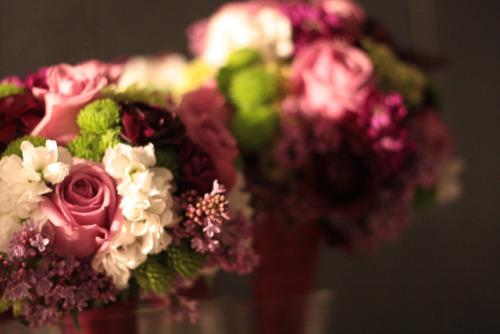 floralies:  (via the full bouquet blog)