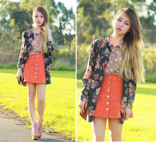 Mixing Patterns (by Chloe T)