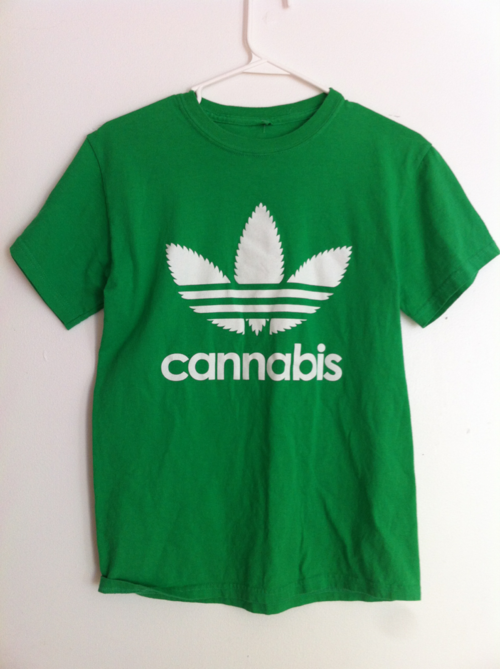 bud-brothers420:  Not Even An Adidas Guy, But I Want It!