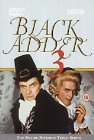 I am watching Blackadder the Third                                      Check-in to               Blackadder the Third on GetGlue.com