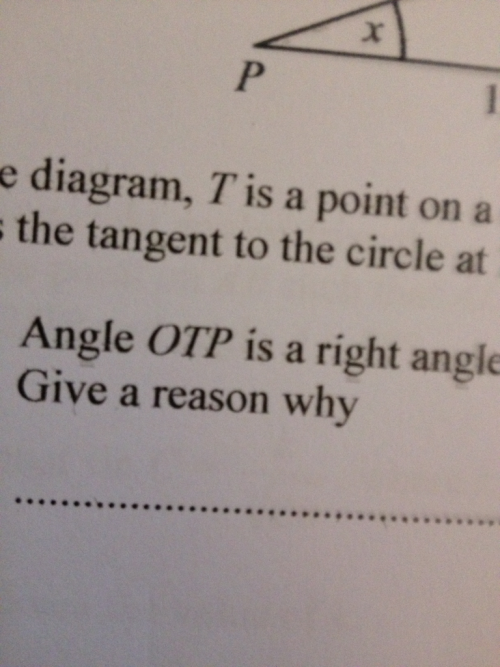 myamelia:  merthurareinlove:  Look what just came up on my maths homework.  IS IT'S BECAUSE IT GIVES ME FEELS??