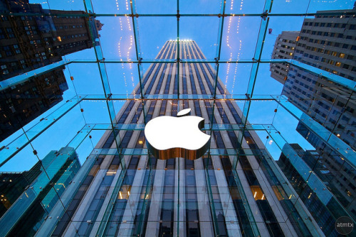"How Apple Avoids Billions in Taxes For The New York Times, Charles Duhigg and David Kocieniewski explain how Apple and other tech companies take advantage of outdated tax codes to avoid paying taxes.  Apple, for instance, was among the first tech companies to designate overseas salespeople in high-tax countries in a manner that allowed them to sell on behalf of low-tax subsidiaries on other continents, sidestepping income taxes, according to former executives. Apple was a pioneer of an accounting technique known as the ""Double Irish With a Dutch Sandwich,"" which reduces taxes by routing profits through Irish subsidiaries and the Netherlands and then to the Caribbean. Today, that tactic is used by hundreds of other corporations — some of which directly imitated Apple's methods, say accountants at those companies. Without such tactics, Apple's federal tax bill in the United States most likely would have been $2.4 billion higher last year, according to a recent study by a former Treasury Department economist, Martin A. Sullivan. As it stands, the company paid cash taxes of $3.3 billion around the world on its reported profits of $34.2 billion last year, a tax rate of 9.8 percent. (Apple does not disclose what portion of those payments was in the United States, or what portion is assigned to previous or future years.)  Read the full article here. // Follow Read This, Not That on Tumblr / Facebook / Twitter //"