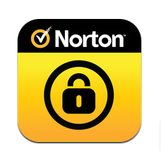 Norton Identity Safe. iPhone. Free. I use this on my desktop PC and now I can use it on my iPhone. Norton Identity Safe stores your usernames and passwords for your websites. Identity Safe: Mobile Edition allows instant access to this information and warns you of and blocks dangerous websites for added protection from online threats. Whenever you visit a favorite site, the app will automatically enter your user name and password for you.  You can see at a glance if a site is safe or not with site safety ratings right in your search results. Keep your Stuff secure by blocking dangerous websites, including phishing websites. If you are familiar with Identity Safe on the desktop, then you likely will love this mobile version that helps keep you secure during mobile browsing.