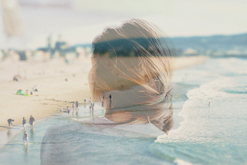 coldcoffees:  untitled by Christa Noelle ♥ on Flickr.