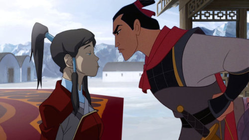 slytherinmyswagkorra:  tallestsilver:  makowithasword:  legendofkorraholyshit:  IM FREAKING DYING OF LAUGHTER  LOLOL SHANG.  I CAN'T. THIS IS PERFECT.  CAAAAAAAAAAAAAAAAAAAAAAAAAAAAAAAAAAAAAAAAAAAAAAAAAAAAAAT  /DEAD I CAN'T EVEN ANYMORE BRYAN NEEDS TO REBLOG THIS IT NEEDS TO HAPPEN OH DEAR GOD I CAN'T