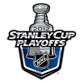 "I am watching NHL Stanley Cup Playoffs                   ""Time for some hockey! Go #Devils!""                                            156 others are also watching                       NHL Stanley Cup Playoffs on GetGlue.com"