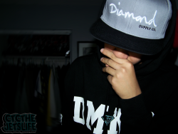 WANT ALL THE SWAG, DOPE, CHICKS, OBEY, SNAPBACKS, THE HUNDREDS, SUPREME & MORE ON YOUR DASH㊉₣₩GҞ✞Δ ? Click Here & Follow! ♛                    http://obeydopedkidd.tumblr.com/             ♛