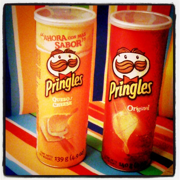www-mariafm95:  Pringles time! #Pringles #PotatoChips #Chips #Lol #Yummy #Delicious #Cheese #Natural #Twitter #Instagram #Tumblr (Taken with instagram)  i NEED to have these!