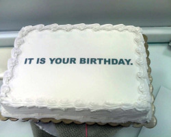 allowinq:  i want that as my bday cake