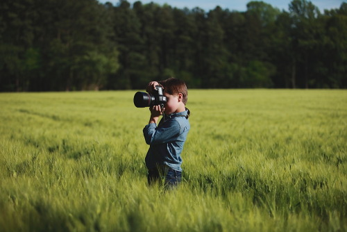 Gannon. Delaware youbroketheinternet:  even my little man rocks a 5D and L
