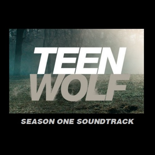 expectolizzito:  SO! i compiled the teen wolf soundtracks from the livejournal into three zip files that have all the track names and everything is nice and lovely and organized alphabetically by song, i think. it's not broken down by episode or anything because i'm way too lazy for that. while the three of them combined have about 125  songs, unfortunately i'm missing a few songs because i couldn't find them anywhere. everything i want by invisible teeth, can of tnt by generica, and miami investigation by john pfiffner aren't on here, unfortunately. part onepart twopart three enjoy!