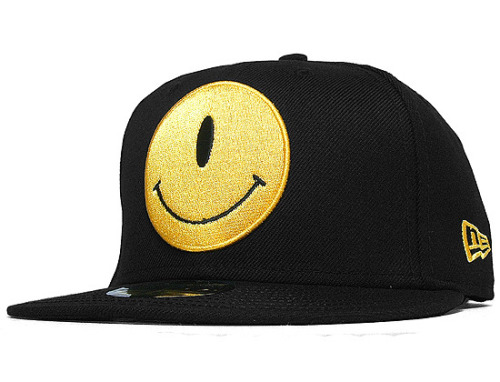 mishkabloglin:  Мишка Cyco Smiley  whoa sick