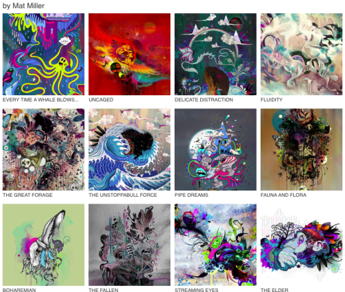 mat1t:  Last chance to receive free shipping from my society6 shop!