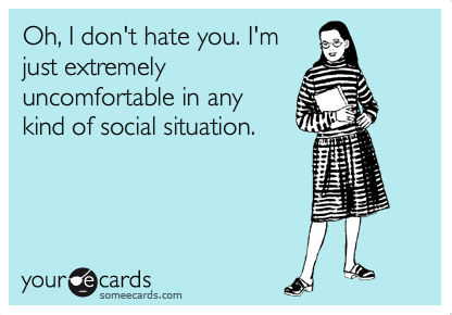 pleatedjeans:  someecards