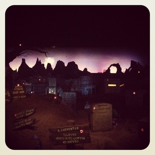 Shooting expo #disneyland  (Taken with instagram)