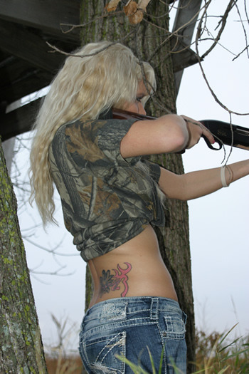 country-couple:  love the ink