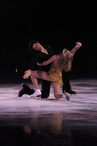 Weaver and Poje SOI 2012