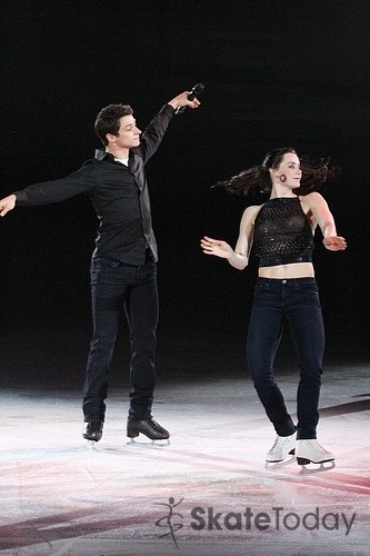 Virtue and Moir SOI 2012