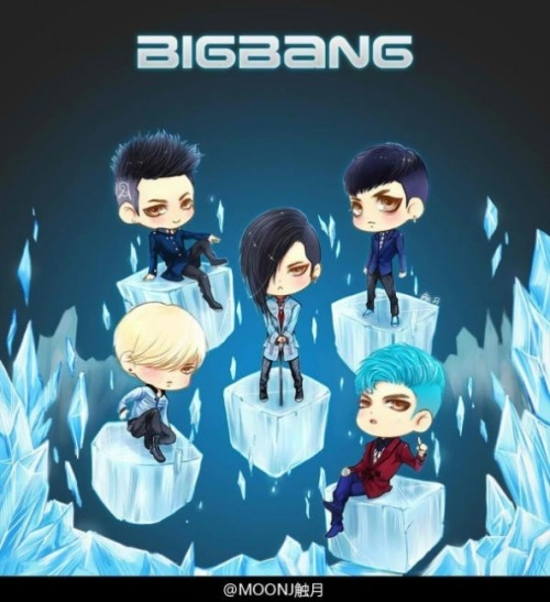 deenovan:  [PHOTOS][Fanart] Fanart of BIGBANG for 5th Mini Album http://forever-gdragon.com/2012/04/30/photosfanart-fanart-of-bigbang-for-5th-mini-album/WWW.GDRAGONFANS.COM