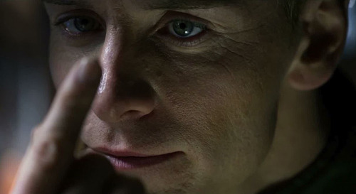 New Prometheus trailer arrives: watch now Prometheus has launched a new international trailer, revealing even more of Ridley Scott's sci-fi secrets with our clearest look at the movie's alien creatures to date…