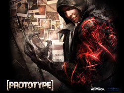 Prototype 2 hits No. 1 GfK/Chart-Track Top 10 (week ended April 28): [PROTOTYPE 2] – ACTIVISION BLIZZARD FIFA STREET – ELECTRONIC ARTS FIFA 12 – ELECTRONIC ARTS MASS EFFECT 3 – ELECTRONIC ARTS KINECT STAR WARS – MICROSOFT THE WITCHER 2: ASSASSINS – ENHANCED ED. – NAMCO BANDAI GAMES TIGER WOODS PGA TOUR 13 – ELECTRONIC ARTS BATTLEFIELD 3 – ELECTRONIC ARTS MARIO & SONIC LONDON 2012 OLYMPIC GAMES – SEGA SAINTS ROW: THE THIRD – THQ