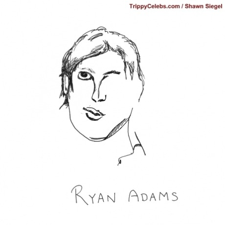 (Ryan Adams via trippycelebs.com)
