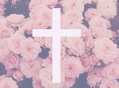 agirlchangingtheworld:  Lead me to the cross.