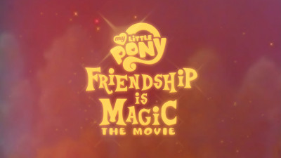 "derpygrooves:   15 years from now there is a MLP FiM movie in the style of The Smurfs/Alvin and the Chipmunks that features a ""Brony"" as the male human lead.   ""Brought to you by Dreamworks Studios and Twentieth Century Fox…""   ""This Summer, get ready, because this movie will make you… A little hoarse!""   CGI Applejack yells ""Yeehaw!"" and shitty licensed pop rock music starts playing   Various scenes of the ponies messing up human stuff and the chubby male lead looking exasperated while toilet paper flies across his face or something   Dash makes a terrible pun   Music stops   She looks straight at the camera for 2 seconds and then says ""…What? It's 20% cooler!"" While making the dreamworks face   ""But can these ponies… Help their friend find true love?""   Cue generic blonde actress as female love interest, way out of male lead's league   Trailer ends with ponies running through new york or whatever big city the movie is set in   bronies go nuts and claim it as the greatest event since Past Sins got adapted into show canon   No. Dreamworks would not fuck this up. Old Dreamworks with Shark Tale? Okay, maybe. But new Dreamworks with ""Kung Fu Panda"" and ""How to Train Your Dragon""? No. Aside from that, if Twentieth Century Fox got their hands on it… so true."