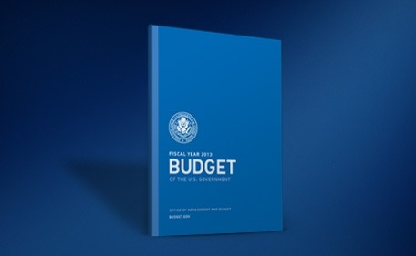 An unhappy anniversary: three years without a federal budget