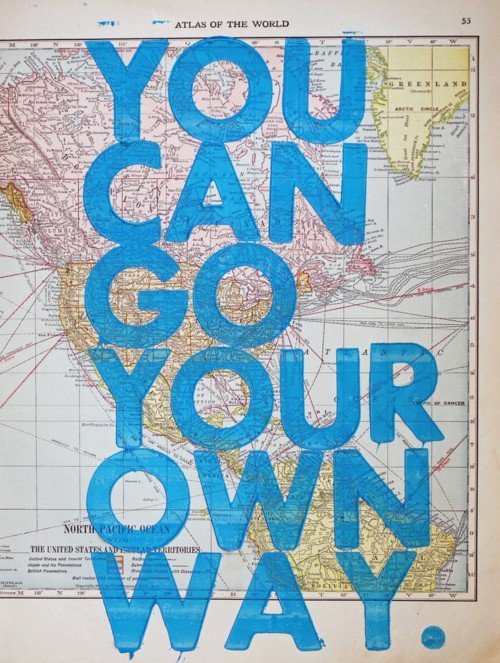 thewhole-hearted:  sydtasticjones:  and i will.   PIONEER FLOW.
