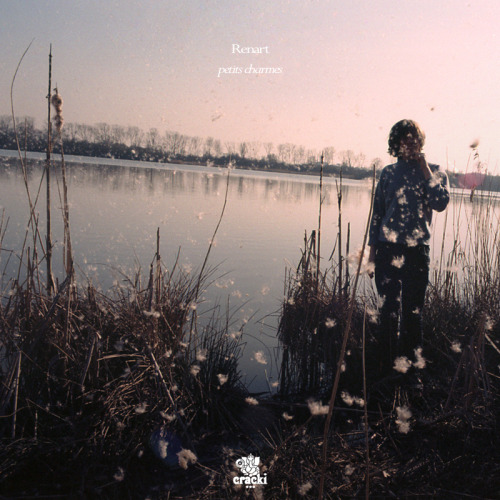 If the Charmes contained within Renart's latest Cracki Records EP may be branded Petits within its self-effacing moniker then in reality they're sprawling, if understated chef-d'œuvres of the house genre notoriously favoured by his patrie. Pulsating yet never pounding, the Frenchman proffers a succinct lesson in restraint whilst simultaneously retaining every ounce of electronica-spurting emotivity. Featuring way out fuck-knows-where vocal interjections and a spot of reverb-laden bongo, it's energetic house-y hybridisation worth shacking up inside and inhabiting for the foreseeable, or at least 'til the Olympics blow over…