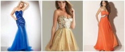 This year strapless prom dresses are very popular! There are different kinds of strapless dresses you can choose from. Online line shopping is the best way to go! You can find dresses that no one that you know will have! go explore and fine your dream dress.