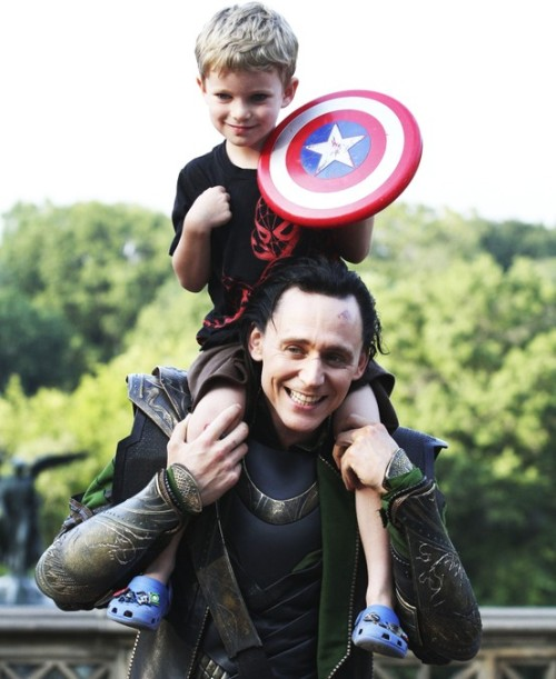 arejaydubya:  so much avengers and dark night rises emotion right now
