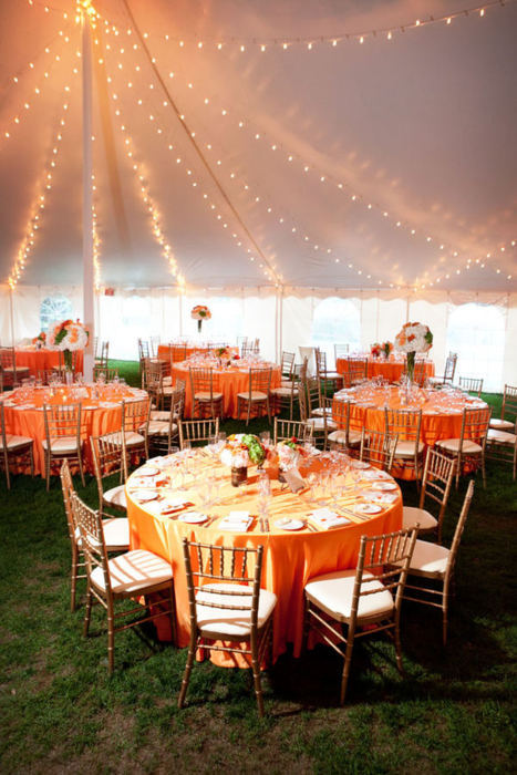 t-fairygodmotherofweddings:  Wedding Reception Marquee Inspiration…